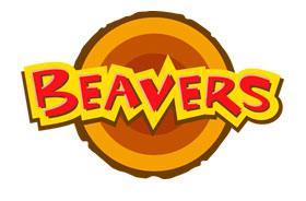 home_beavers_logo