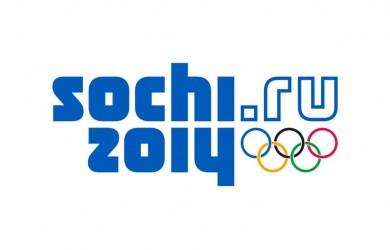 SOCHI_Olympic-logo