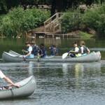 28th_Croydon_Scouts_Sailing_Norwood_Lakes_7100