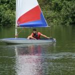 28th_Croydon_Scouts_Sailing_Norwood_Lakes_7113