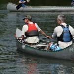 28th_Croydon_Scouts_Sailing_Norwood_Lakes_7116