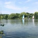 28th_Croydon_Scouts_Sailing_Norwood_Lakes_7119