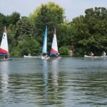 28th_Croydon_Scouts_Sailing_Norwood_Lakes_7121