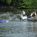 28th_Croydon_Scouts_Sailing_Norwood_Lakes_7141