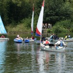28th_Croydon_Scouts_Sailing_Norwood_Lakes_7149