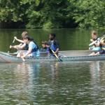 28th_Croydon_Scouts_Sailing_Norwood_Lakes_7163