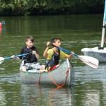 28th_Croydon_Scouts_Sailing_Norwood_Lakes_7169