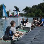 28th_Croydon_Scouts_Sailing_Norwood_Lakes_7180