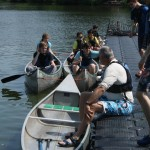28th_Croydon_Scouts_Sailing_Norwood_Lakes_7184