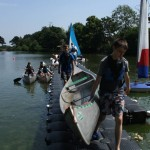 28th_Croydon_Scouts_Sailing_Norwood_Lakes_7185