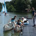 28th_Croydon_Scouts_Sailing_Norwood_Lakes_7192