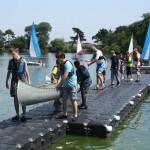 28th_Croydon_Scouts_Sailing_Norwood_Lakes_7196