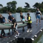 28th_Croydon_Scouts_Sailing_Norwood_Lakes_7201