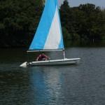 28th_Croydon_Scouts_Sailing_Norwood_Lakes_7208