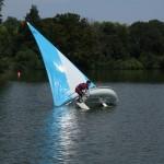 28th_Croydon_Scouts_Sailing_Norwood_Lakes_7211