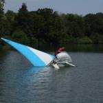 28th_Croydon_Scouts_Sailing_Norwood_Lakes_7212