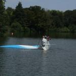 28th_Croydon_Scouts_Sailing_Norwood_Lakes_7213