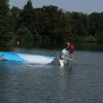 28th_Croydon_Scouts_Sailing_Norwood_Lakes_7214