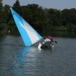 28th_Croydon_Scouts_Sailing_Norwood_Lakes_7215