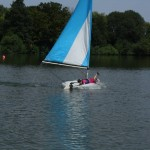 28th_Croydon_Scouts_Sailing_Norwood_Lakes_7216