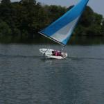 28th_Croydon_Scouts_Sailing_Norwood_Lakes_7217