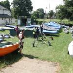 28th_Croydon_Scouts_Sailing_Norwood_Lakes_7220