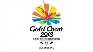 Commonwealth games @ HQ   Croydon   United Kingdom