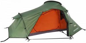 Jumbled tents @ HQ | Croydon | United Kingdom